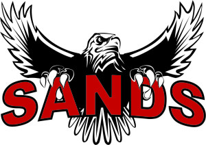 Sands Athletic Eagle - Final (JPEG)