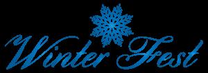 Winter Fest logo 110115 color transparent-01