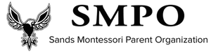 Sands Montessori Parent Organization