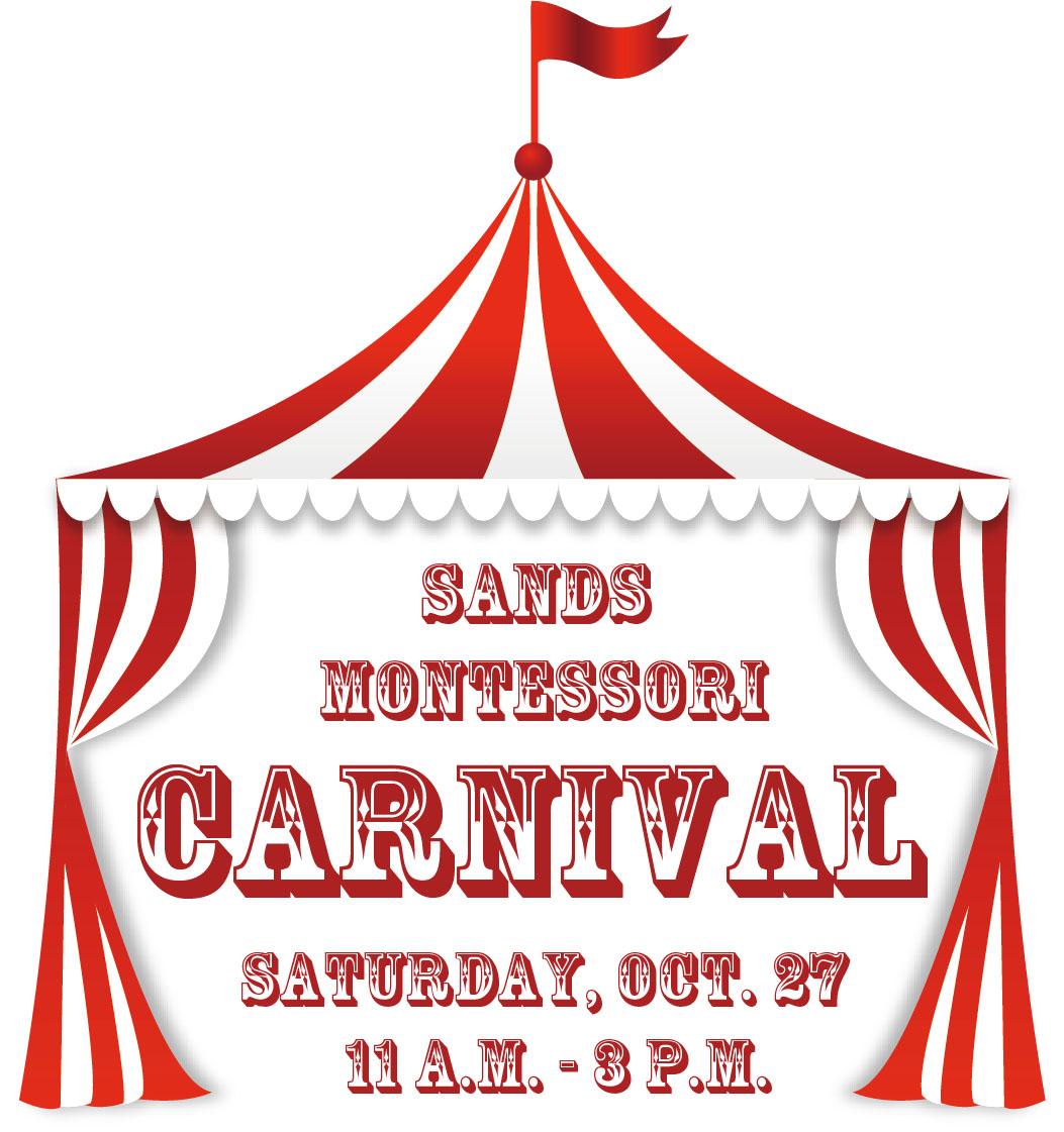 Fall Carnival | October 27