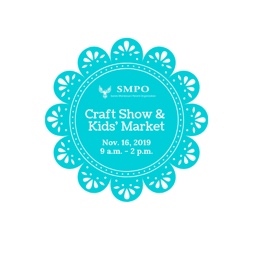 Craft Show and Kid's Market | November 16