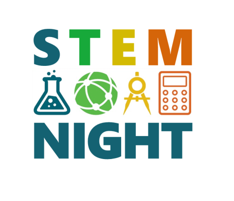 STEM Night | November 14