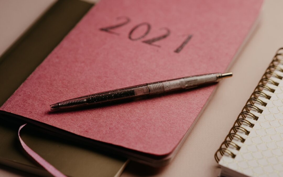 SMPO Calendar 2021-2022